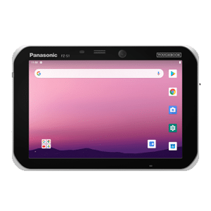 TOUGHBOOK S1 -