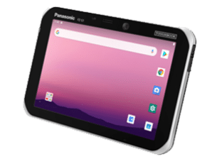 Tablette PC - Android
