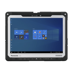 TOUGHBOOK 33 -